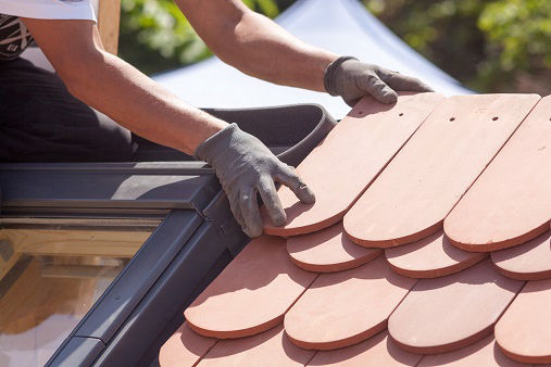 North London roofer services FAQs
